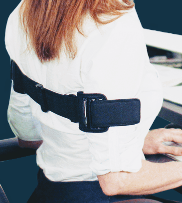 Example of Back Brace for Women Do Braces Posture Really Work? Jan 2019 (REVISED)